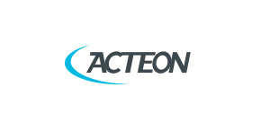 "EACim partner ""Acteon"""