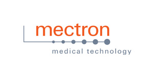 "EACim partner ""mectron medical technology"""