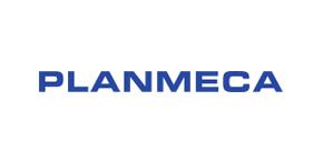 """EACim partner """"Planmeca"""""""