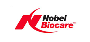 "EACim partner ""Nobel Biocare"""