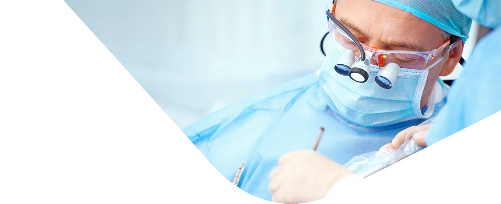 Bienvenue à l'EACim Académie Européenne d'Implantologie Céramique, pour promouvoir une implantologie dentaire biocompatible et mettre en commun : formations, documenthèque scientifique...