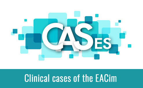 EACim Scientific Document Library: clinical cases on biocompatible ceramic implantology