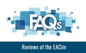 EACim Scientific Document Library: EACIM reviews on biocompatible ceramic implantology