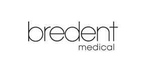 EACim partner «bredent medical»