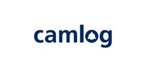 "EACim partner ""camlog"""
