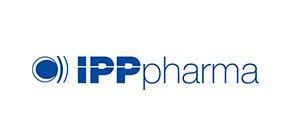 Partenaire EACim : IPP Pharma